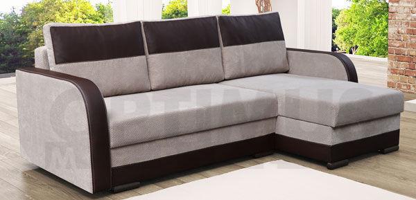Loca Stūra dīvāns