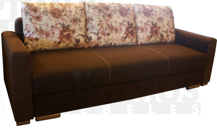 Lira B Dīvāns