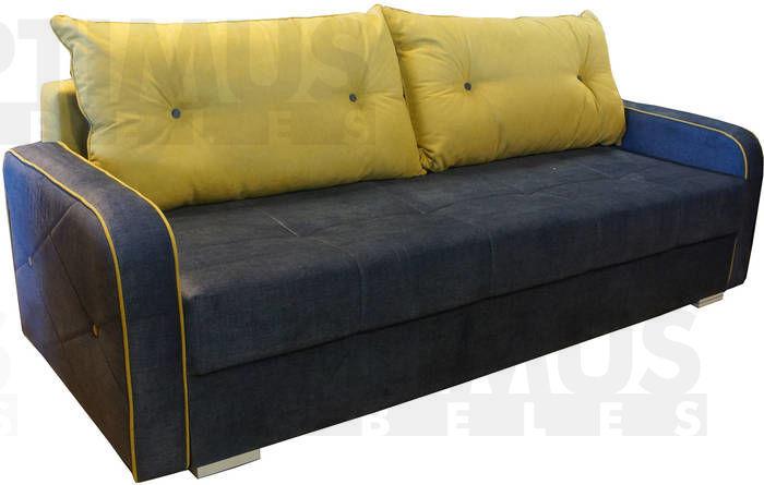 Sonia A Dīvāns