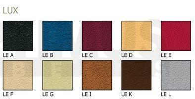 Galaxy steel CFA/LB chrome Tool