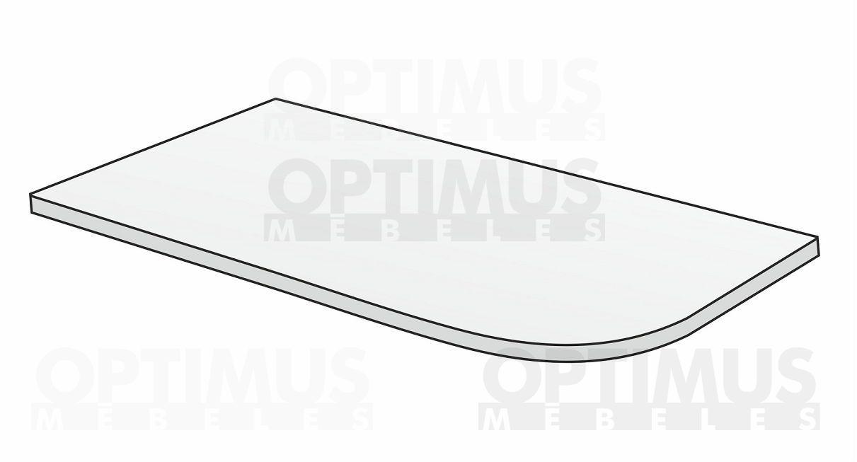 Arctic 8045SV 1.40 28mm Galda virsma