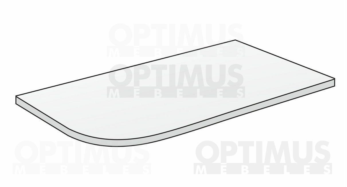 Arctic 8045SV 2.60 28mm Galda virsma