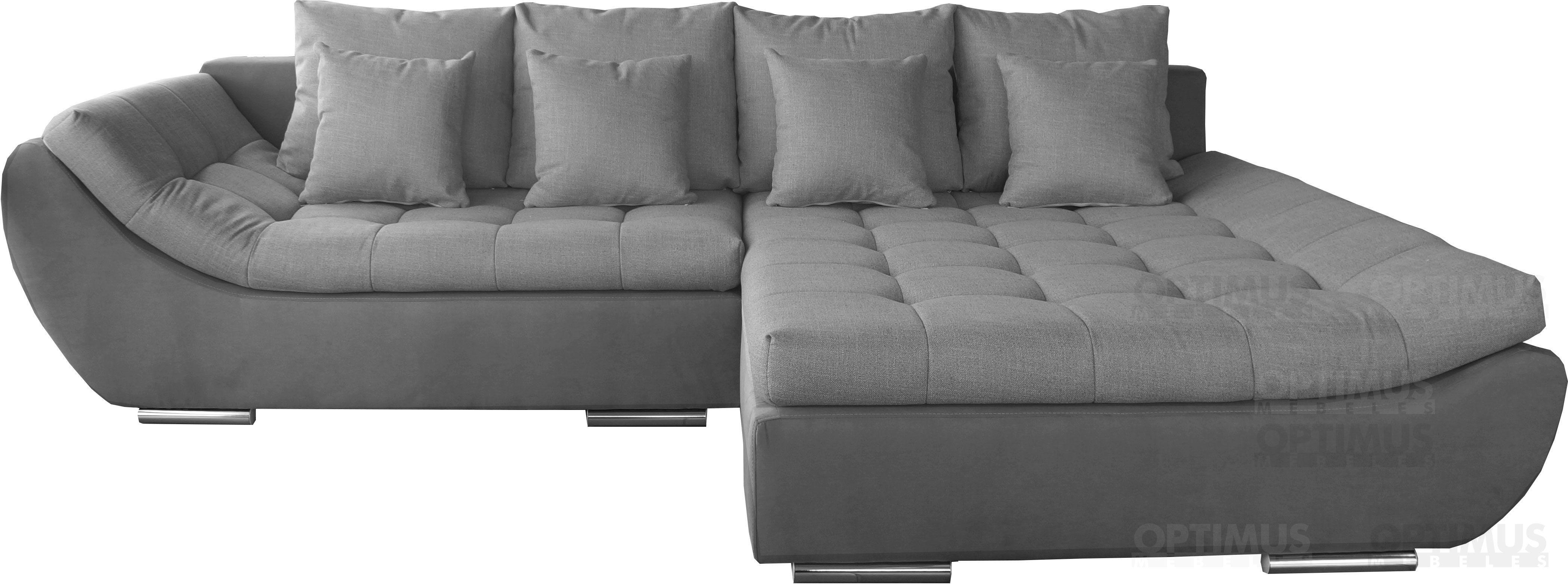 Hugo B Stūra dīvāns