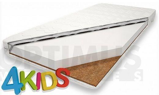70/140 Baby FDM Comfort Madrats